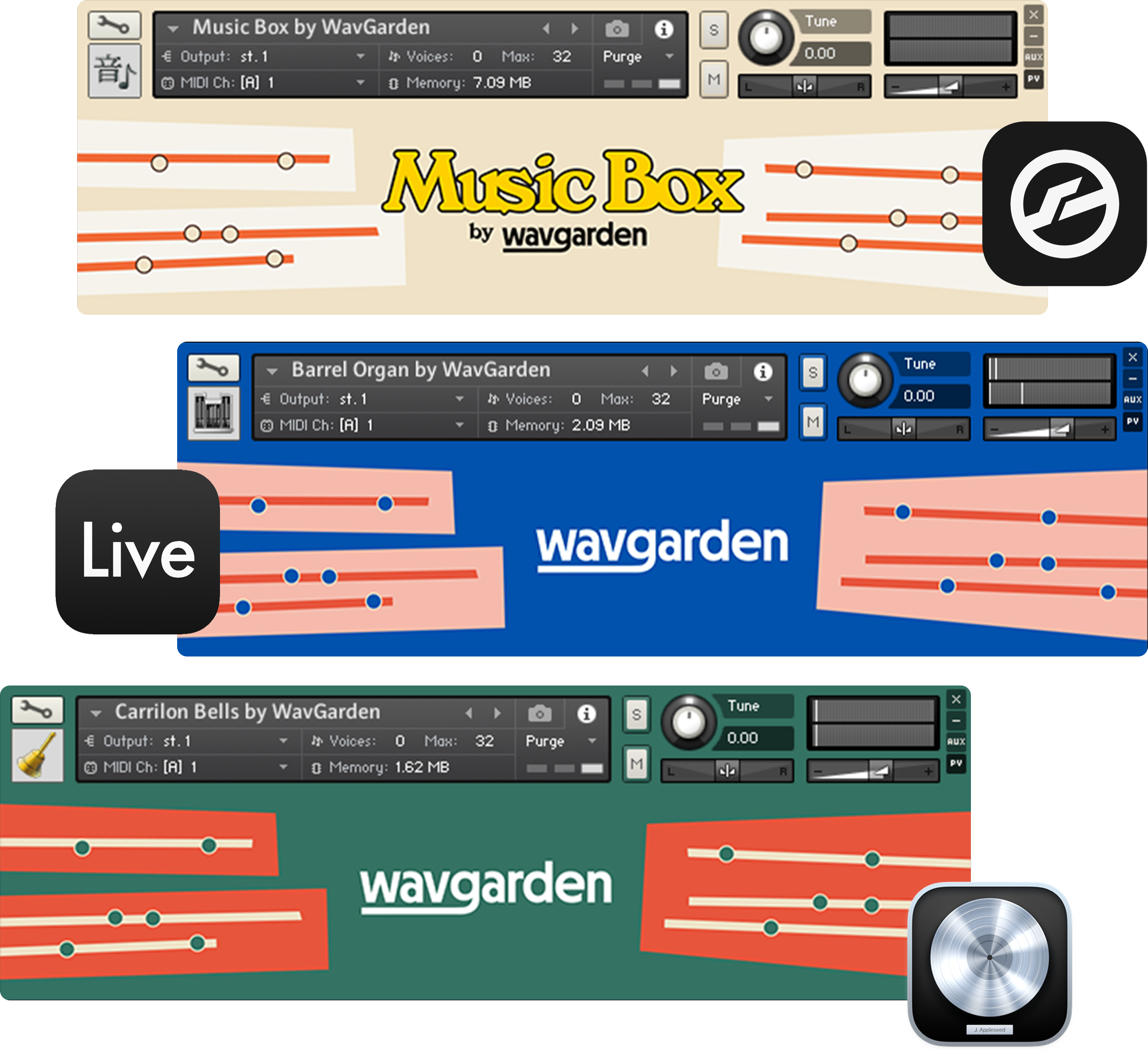 Kontakt-Library-Preview-Image